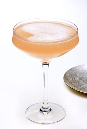 Recette de cocktail royal 7