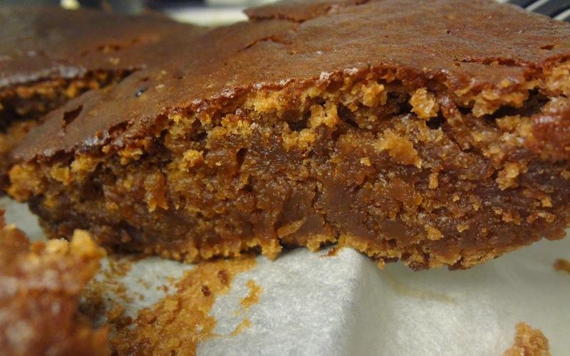Recette Le Gâteau Au Chocolat Sans œufs Méga Fondant Pas Chère Et