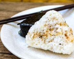 Onigiri | cuisine az