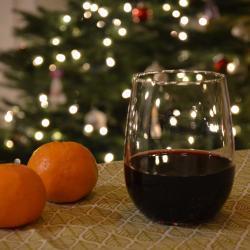 Recette vin chaud de noël – toutes les recettes allrecipes