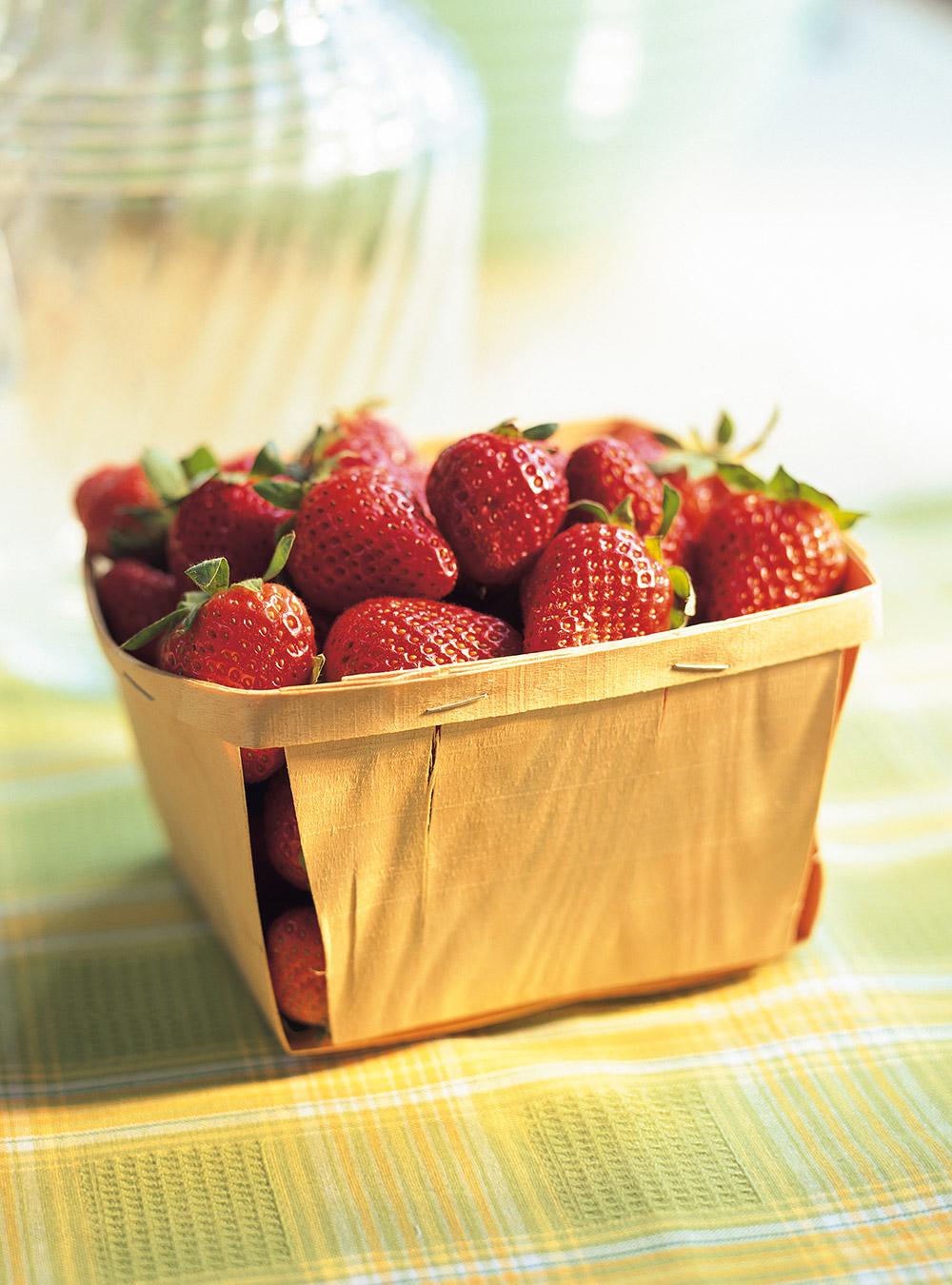 Tartinade aux fruits   ricardo