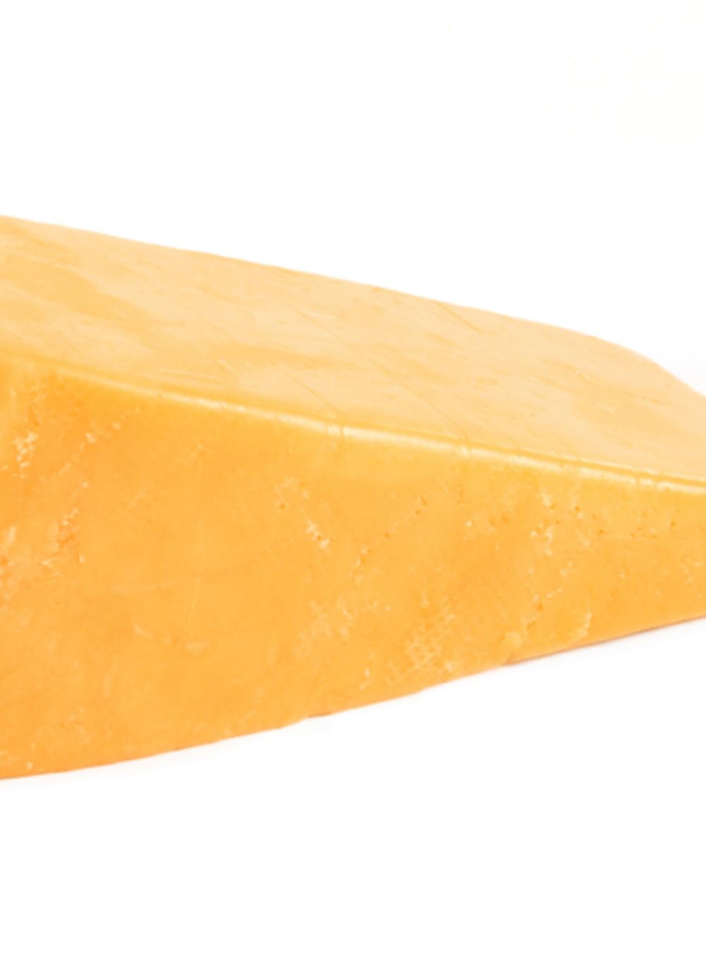 Macaroni au fromage | ricardo