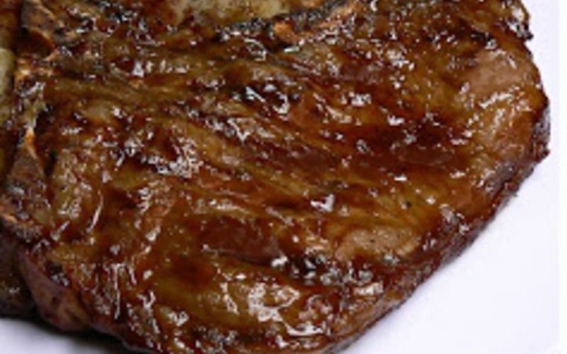 Recette marinade pour viande économique et instantané > cuisine ...