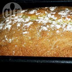 Recette cake au citron et à l'orange – toutes les recettes allrecipes
