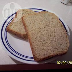 Recette pain aillé à la machine à pain – toutes les recettes allrecipes