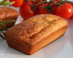 Recette mini cakes aux figues séchées, chèvre et miel