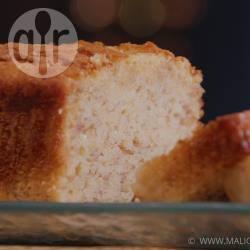 Recette cake à la banane – toutes les recettes allrecipes