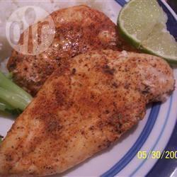 Recette poulet mariné au citron vert – toutes les recettes allrecipes