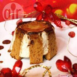Recette charlotte au foie gras et pain d'épice – toutes les recettes ...