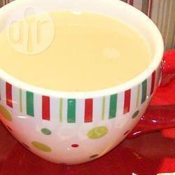 Recette thé indien au lait – toutes les recettes allrecipes