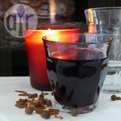 Recette vin chaud facile – toutes les recettes allrecipes