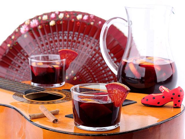 Cocktails et boissons  recettes de cuisine  meilleurduchef.com