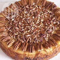 Recette cheesecake au potiron – toutes les recettes allrecipes