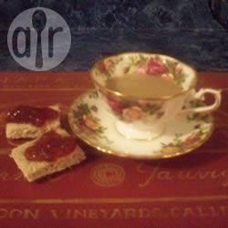 Recette thé au whisky – toutes les recettes allrecipes