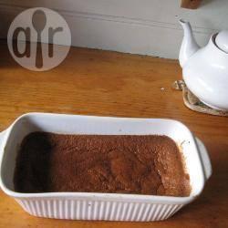 Recette gâteau savoureux au chocolat – toutes les recettes allrecipes