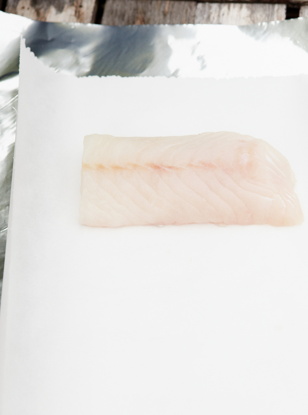 Filets de poisson croustillant aux shredded wheatmd | ricardo