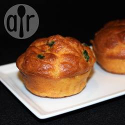 Recette cake saumon fumé, citron et chèvre – toutes les recettes ...