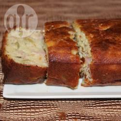 Recette cake aux olives et au jambon – toutes les recettes allrecipes