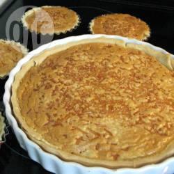 Recette tarte au thon – toutes les recettes allrecipes