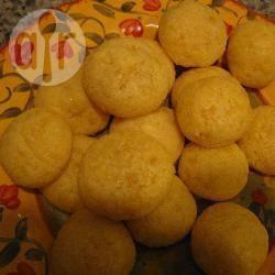Recette biscuits au fromage – toutes les recettes allrecipes