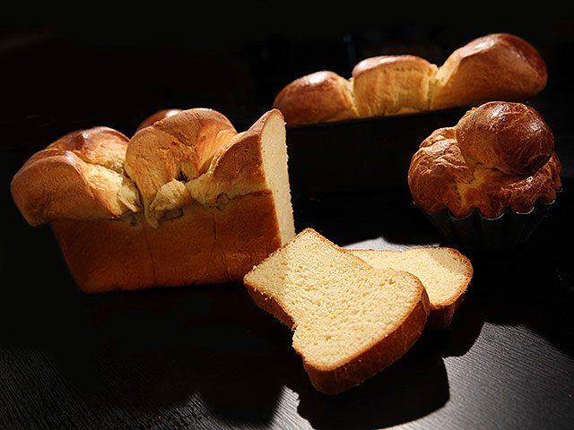 Les pâtes de base  nos recettes  meilleurduchef.com