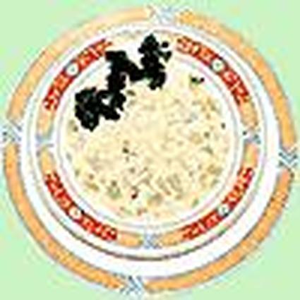 Recette de ravioles du dauphiné