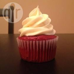 Recette gâteau red velvet sans gluten – toutes les recettes allrecipes