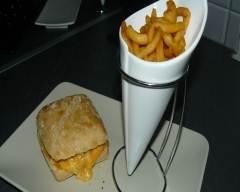 Burger   cuisine az