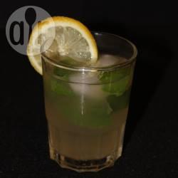 Recette gin sling – toutes les recettes allrecipes