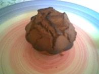 Recette petits fondants au chocolat (gâteau)