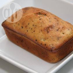 Recette cake salé tomates et mozzarella – toutes les recettes ...
