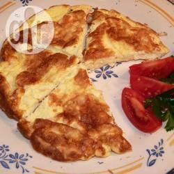 Recette omelette – toutes les recettes allrecipes