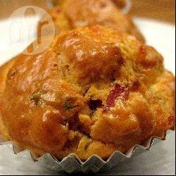 Recette cake aux tomates confites – toutes les recettes allrecipes