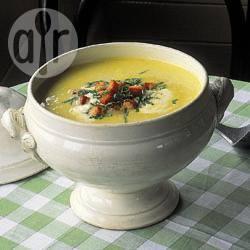 Recette soupe de pois cassés – toutes les recettes allrecipes