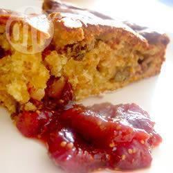 Recette cake aux figues fraîches – toutes les recettes allrecipes