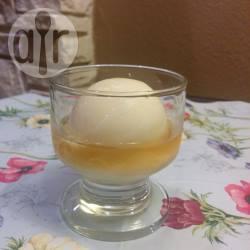 Recette sorbet au citron au cognac – toutes les recettes allrecipes