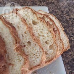 Recette pain de mie sans gluten – toutes les recettes allrecipes