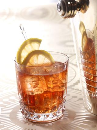 Recette de cocktail french n°7