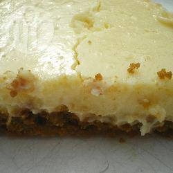 Recette tarte au citron ultra facile – toutes les recettes allrecipes