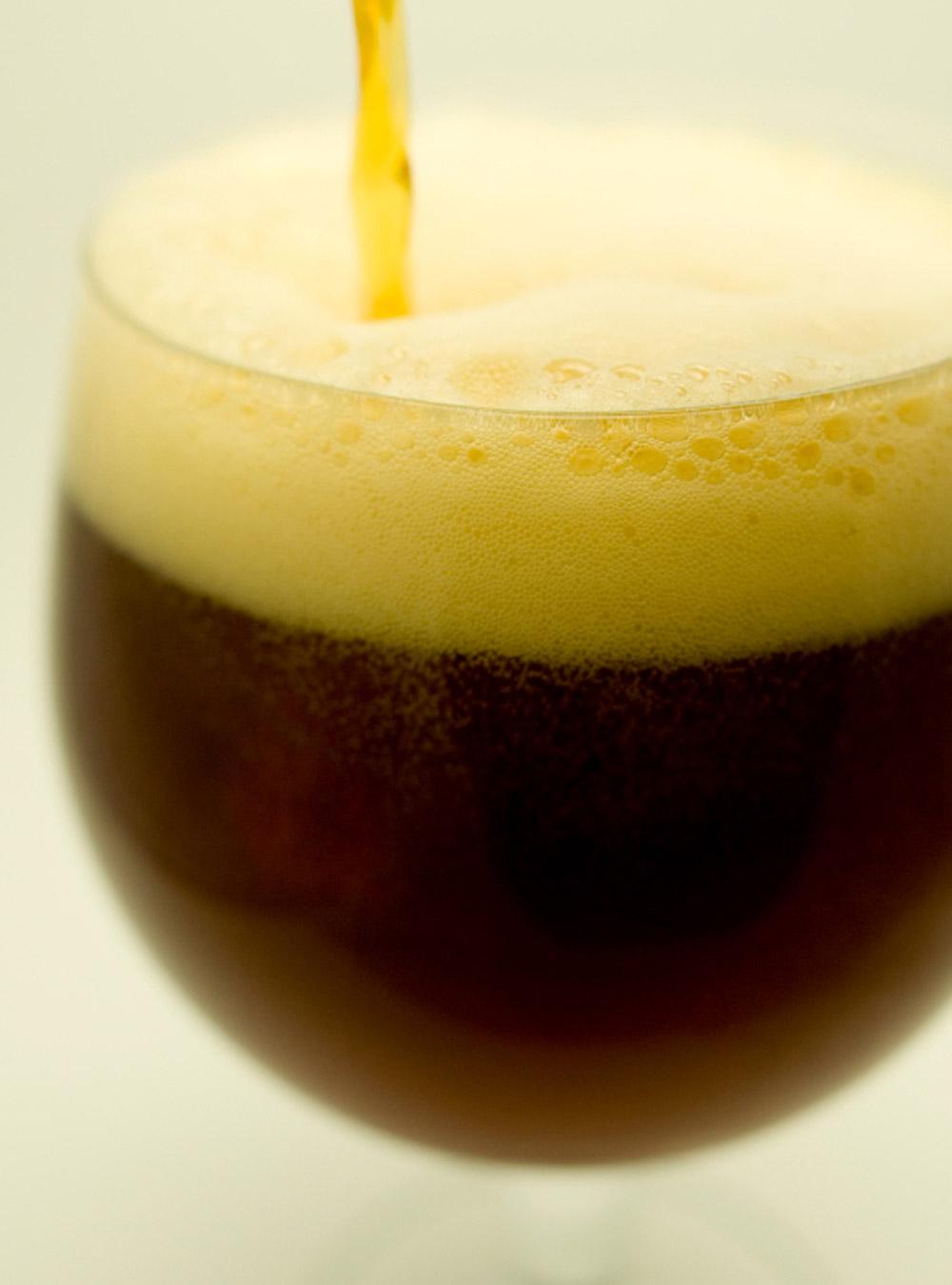 Boeuf braisé à la bière et au chorizo   ricardo