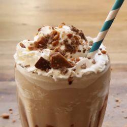 Recette café frappé à la vodka – toutes les recettes allrecipes