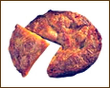 Kouign amann pur breton