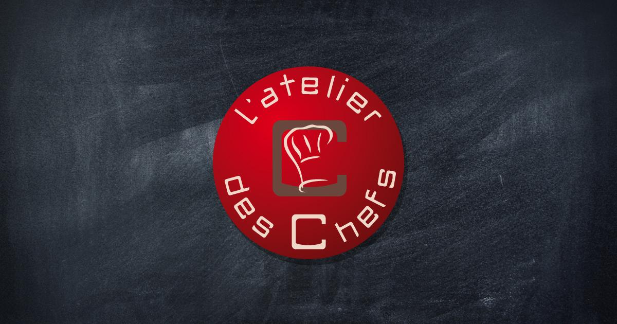 Recette de tartare de bœuf au couteau et tuile de parmesan rapide