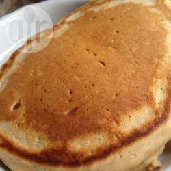 Recette mes bon pancakes rapides et faciles – toutes les recettes ...