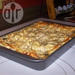 Recette lasagnes aux légumes faciles – toutes les recettes allrecipes