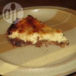 Recette cheesecake au yaourt sans gluten – toutes les recettes ...