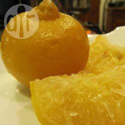 Recette citrons confits – toutes les recettes allrecipes