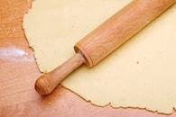 Recette de pâte brisée au thermomix
