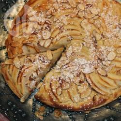 Recette tarte normande feuilletée – toutes les recettes allrecipes