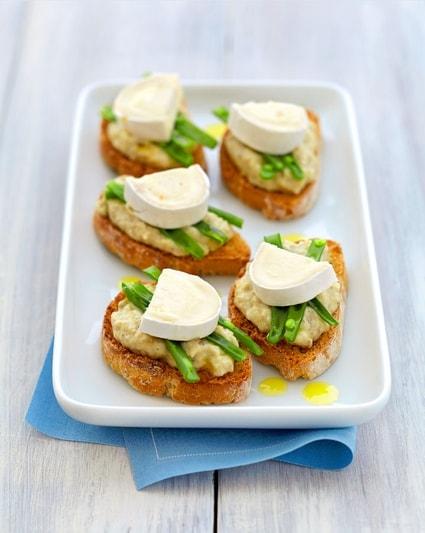 Caviar d'aubergine, recette facile et rapide  dernières recettes ...